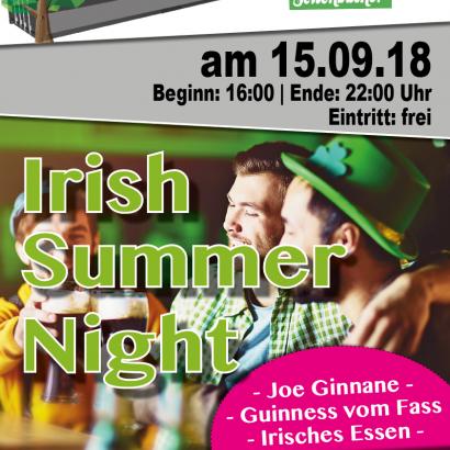 veranstaltungen Kleines Forum Kleines Forum Buchen Seitenbacher Seitenbacher Eventcenter Siemensstr 8 Events