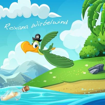 Roxana Wirbelwind