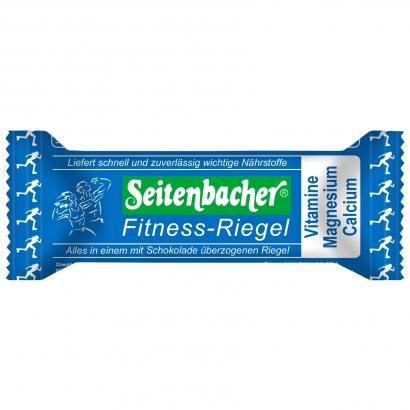 Fitness Riegel Schokolade