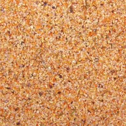 Himalaya Salz Produkt