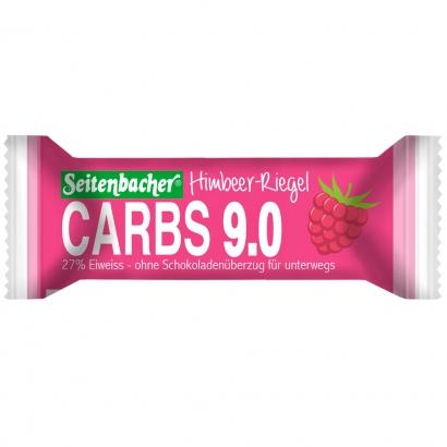 Carbs Riegel
