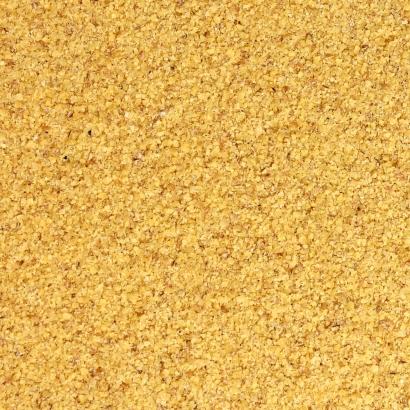 Weizenkeime für die Extraportion Eiweiß und Ballaststoffe