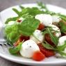 Bio Olivenöl für mediterrane Gerichte