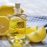 Bio Zitronenöl für leckere Salate und zum Braten geeignet