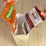 Backmischung Zwiebelbrot für gesunde und leckere Brote