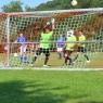 Firmenfußball Turnier Seitenbacher