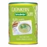 Grünkern Suppe