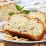 Unser luftig lockerer Hefezopf mit feinem Mohngeschmack und fruchtigen Sultaninen