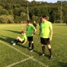 Firmenfussball Turnier VfR Gommersdorf