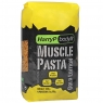 Muscle Pasta Gold
