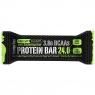 Protein Bar 24.0
