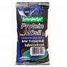Protein Portionsbeutel