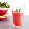 Red Star Smoothie