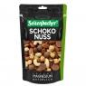 Schoko Nuss