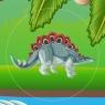 Die neuen Dinos sind los