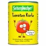 Tomaten Karle