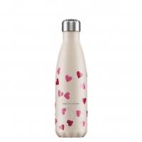 Flaschen Herzen