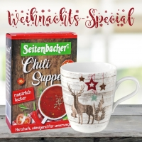 Weihnachts-Special
