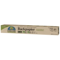 Backpapier