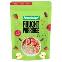 Frucht Porridge