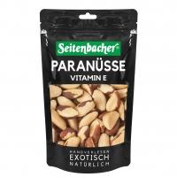 Paranüsse