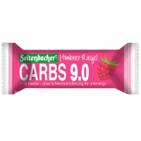 Carbs Riegel