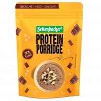 Schoko Porridge