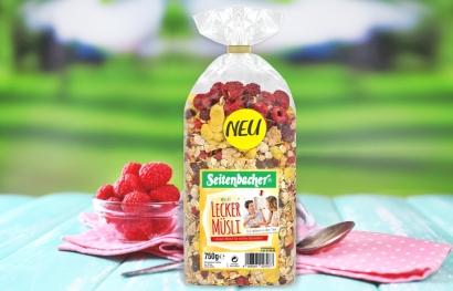 Www.Seitenbacher.De