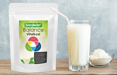BALANCE Vitalkost